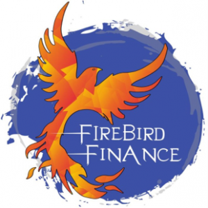 Firebird Finance Logo